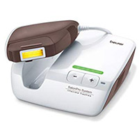เครื่องกำจัดขน-Beurer-IPL-10000+-SalonPro-System-for-long-lasting-hair-removal-250,000-light-pulses