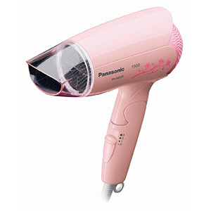 Panasonic EH-ND25-PL