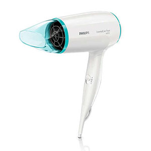 Philips Essential Care BHD006/00 1600W