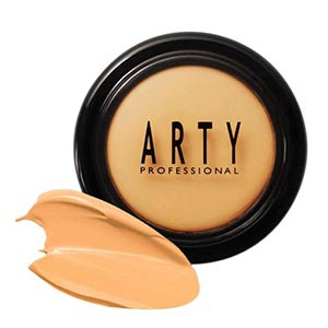 ARTY-REAL-CONTROL-CONCEALER.j