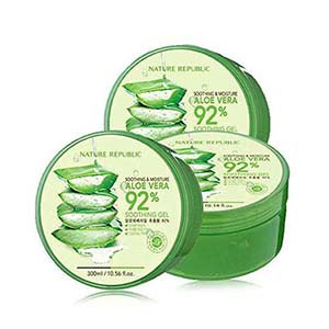 SOOTHING-&-MOISTURE-ALOE-VERA-92-SOOTHING-GEL