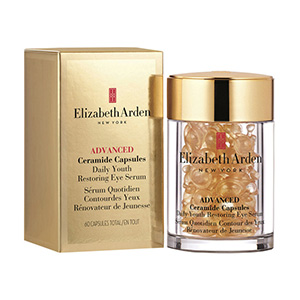 Elizabeth Arden – Advanced Ceramide Capsules Daily Youth Restoring Serum
