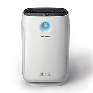 Philips Series 2000 AC2887/20 73SQM