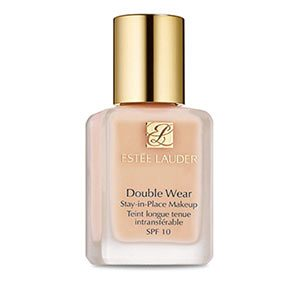 รองพื้น-Estee-Lauder-Double-Wear-Stay-in-Place-Makeup SPF 10 Foundation-30ml