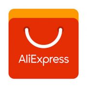 aliexpress thailand