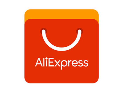 www.aliexpress.com th