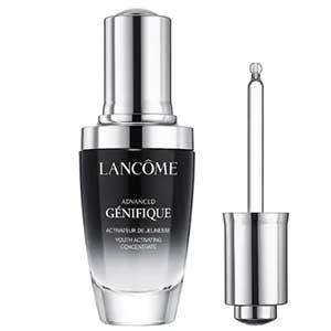 ครีมหน้าขาว Lancome Advanced-Genifique