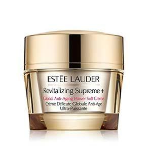 ครีมลดริ้วรอย Estee Lauder Revitalizing-Supreme