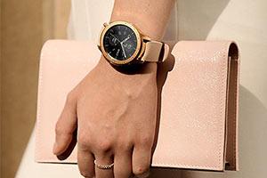 นาฬิกาผู้หญิง pantip