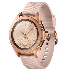 Samsung Galaxy สมาร์ทวอทช์ smart watch