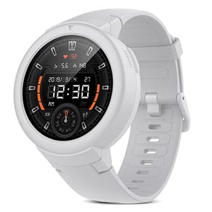 Xiaomi Amazfit Verge Lite Smart watch