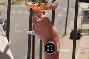 smart watch ราคา