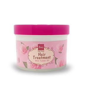 ครีมหมักผม-BSC-Hair-Care-Glossy-Hair-Treatment-Wax