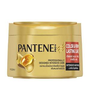 ครีมหมักผม-Pantene