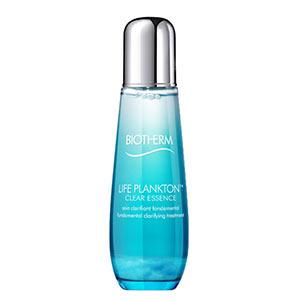 น้ำตบ-Biotherm-Life-Plankton-Clear-Essence