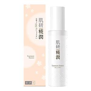 น้ำตบ-Hada-Labo-Kouji-Treatment-Essence