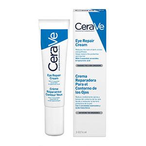 ครีมทาตา CeraVe Eye Repair Cream