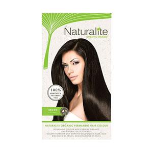 ยาย้อมผมแบบสระ-Naturalite-Organic-Permanent-Hair-Colour