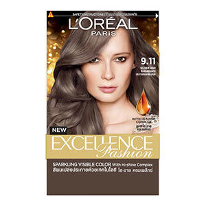 ยาย้อมผม-L'Oreal-Paris-Excellence-Fashion