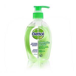 เดทตอล-เจลล้างมืออนามัย-Dettol-Instant-Hand-Sanitizer-Refresh