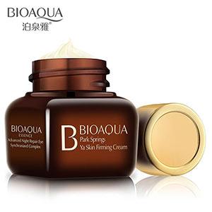BIOAOUA-อายครีม-ครีมบำรุงรอบดวงตา-20ml