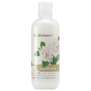 ครีมอาบน้ำ St.Andrews-Floral-Shower