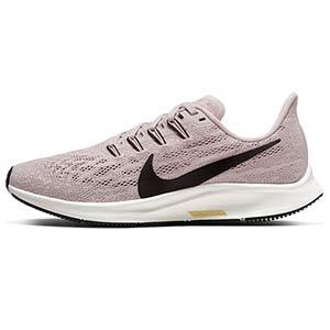 รองเท้าวิ่ง-Nike