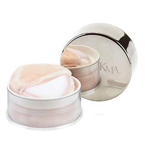 แป้งฝุ่น-KMA-Transparent-Loose-Powder