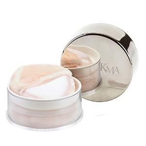 แป้งฝุ่น-KMA-Transparent-Loose-Powder