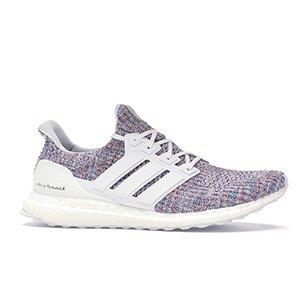 รองเท้าวิ่ง AdidasUltraboost