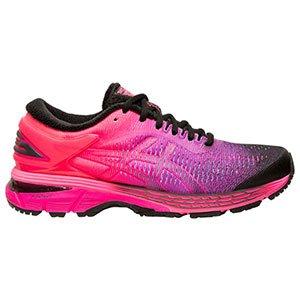 รองเท้าวิ่งผู้หญิง Asics-GEL-KAYANO-25
