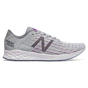 รองเท้า New-BalanceFresh-Foam-Zante-Pursuit