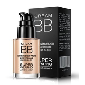 บีบีครีม-BIOAQUA-BB-CREAM-SUPER-WEARING