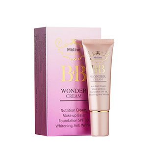 บีบีครีม-MISTINE-BB-WONDER-CREAM-15-G.