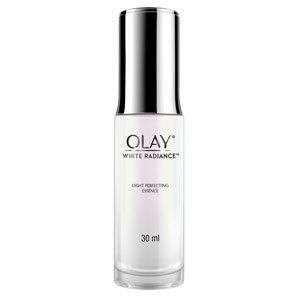 เซรั่ม Olay White Radiance