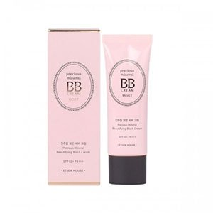 Etude-HousePrecious-5Mineral-BB-Cream-Moist