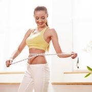 อาหารเสริมลดน้ำหนัก ยี่ห้อไหนดี