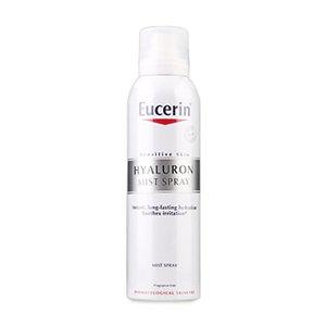 สเปรย์น้ำแร่ EUCERIN Hyaluron Mist Spray