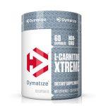 แอลคานิทีน Dymatize-L-carnitine-Xtreme