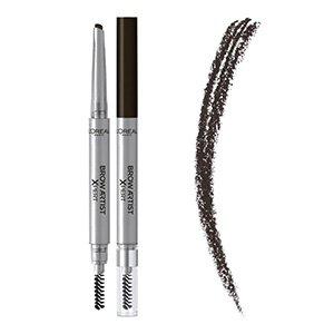 ดินสอเขียนคิ้ว LOREAL