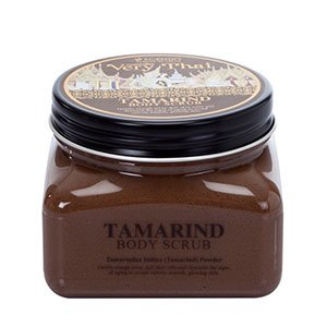 สครับผิว Beauty Buffet Scentio Very Thai Tamarind Body Scrub