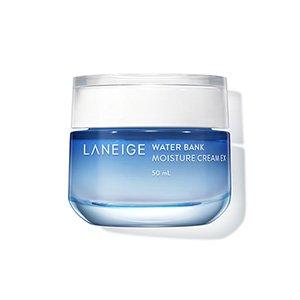 มอยเจอร์ไรเซอร์ LANEIGE Water Bank Moisture Cream EX