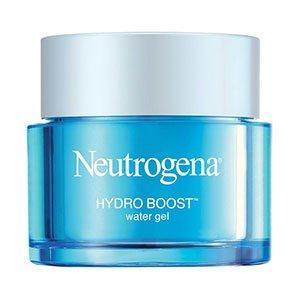 มอยเจอร์ไรเซอร์ Neutrogena Hydro Boost Water Gel