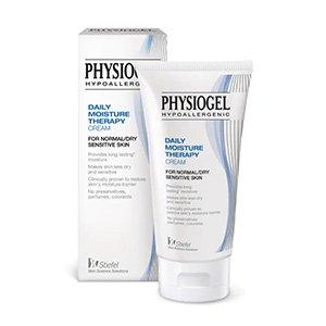 มอยเจอร์ไรเซอร์ Physiogel Daily Moisture Therapy Cream