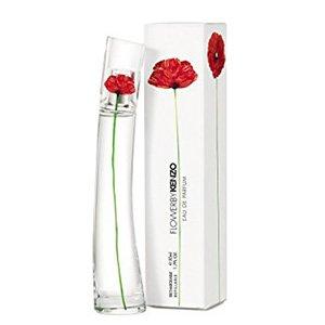 น้ำหอม KENZO Flower By Kenzo Eau De Parfum