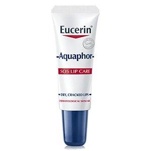 Eucerin Aquaphor SOS LIP CARE