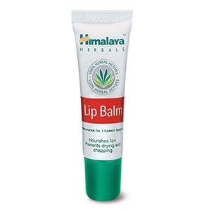Himalaya-Lip-Balm
