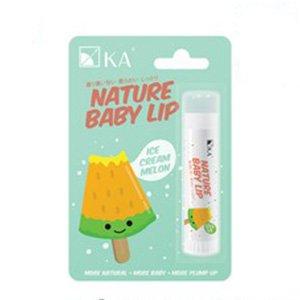 KA Nature Baby Lip