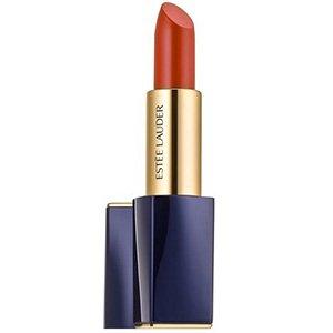 ลิปสติก https://c.lazada.co.th/t/c.bVW9Qn?url=https%3A%2F%2Fwww.lazada.co.th%2Fproducts%2Fbobbi-brown-luxe-matte-lip-color-lipstick-45g-i328488674-s629126395.html&sub_aff_id=Bobbi+Brown+Luxe+Matte+Lip+Color