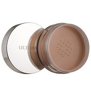 แป้งฝุ่น-Ultima-II-Delicate-Translucent-Face-Powder-with-Moisturizer